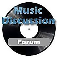 Music Discussion » Jazz/Big Band/Easy Listening/Soft Rock