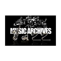 Jazz Music Archives Forum