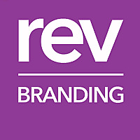 rev Branding