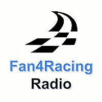Fan4Racing Radio NASCAR Race Talk, News And Views