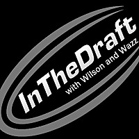 In The Draft Show