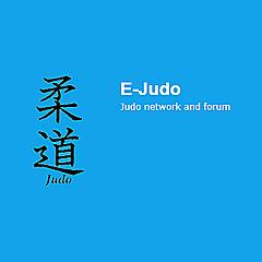 E-Judo