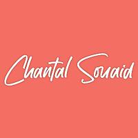 Chantal Souaid Mchantaf