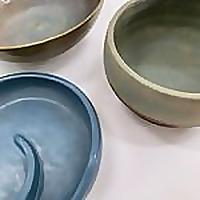 Pottery Jam