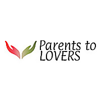 Parents To Lovers