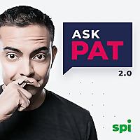 AskPat 2.0