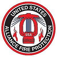 USA Fire Protection Blog