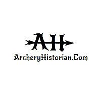 Archery Historian