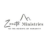Zenith Ministries