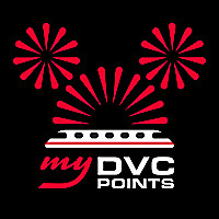 My DVC Points Podcast