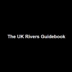 The UK Rivers Guidebook » Kayak