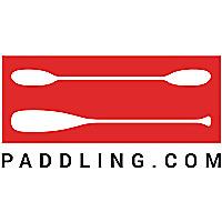 Paddling.com Forum