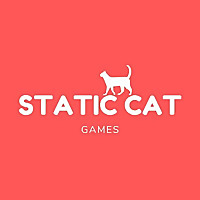 Static Cat Games