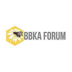 BBKA Forum