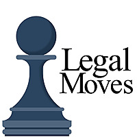 Legal Moves