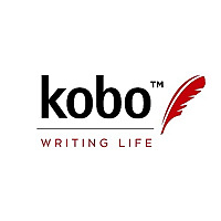 Kobo Writing Life Podcast