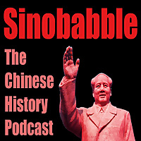 Sinobabble | The Chinese History Podcast
