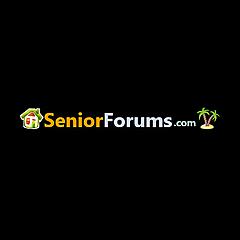 Senior Forums » Retirement