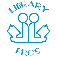 The Library Pros Podcast