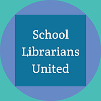 School Librarians United