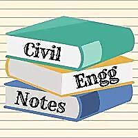 Civil Engineering Notes