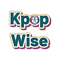 Kpop Wise