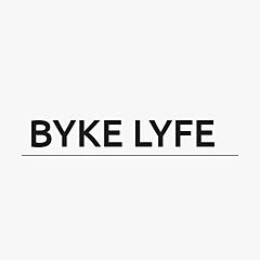 BYKE LYFE