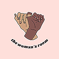 THE WOMXN'S ROOM