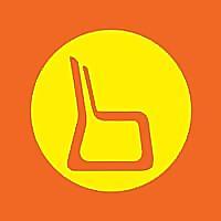 BlueBell Ergonomics | Chair works
