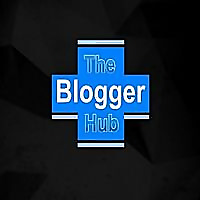 BD Blogger HUB