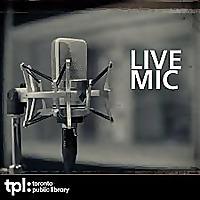 Live Mic   Best of TPL Conversations