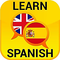 Free Online Spanish Lessons