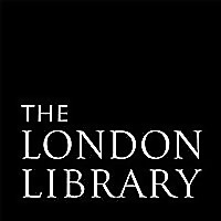 The London Library Podcast