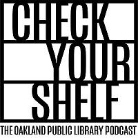 Check Your Shelf
