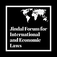 Jindal Forum for International and Economic Laws