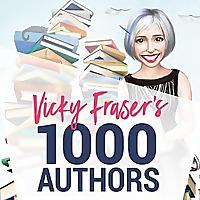 1000 Authors