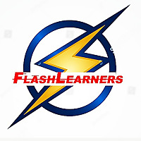 Flashlearners