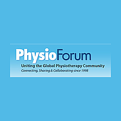 Online Physio Forum