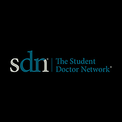 Student Doctor » Physical Therapy