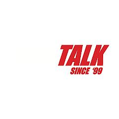 Nike Talk