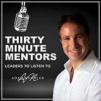 Thirty Minute Mentors