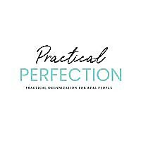 Practical Perfection