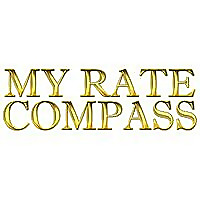 My Rate Compass