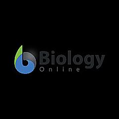 Biology Online » Botany Forum