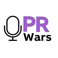 PR Wars