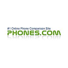Phones.com