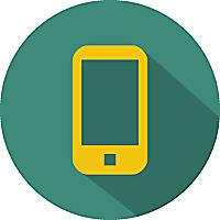 Smartphone Audit