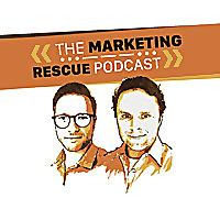 The Marketing Rescue Podcast