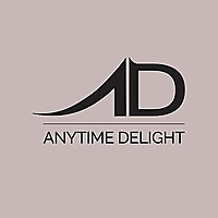 Anytime Delight