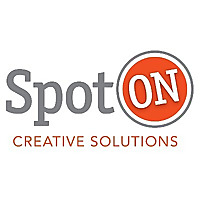 Spot On Creative Solutions
